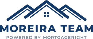 FHA Refinance Experts, Moreira Team, Promises Clients Faster and Easier Mortgages Than the Competition