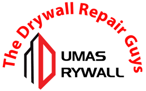 Drywall Repair San Diego Firm Marks Six Years In Business And Four Decades Of Experience