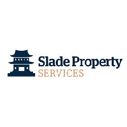 Slade Property Services Releases about COVID-19 Myanmar Property Sector Briefs