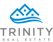 Trinity Real Estate Nicaragua Offers Unique Properties For Locals and Tourists