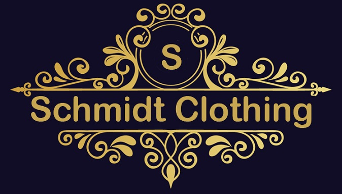Schmidt Clothing Launches Online Shop for Specialized Outfits