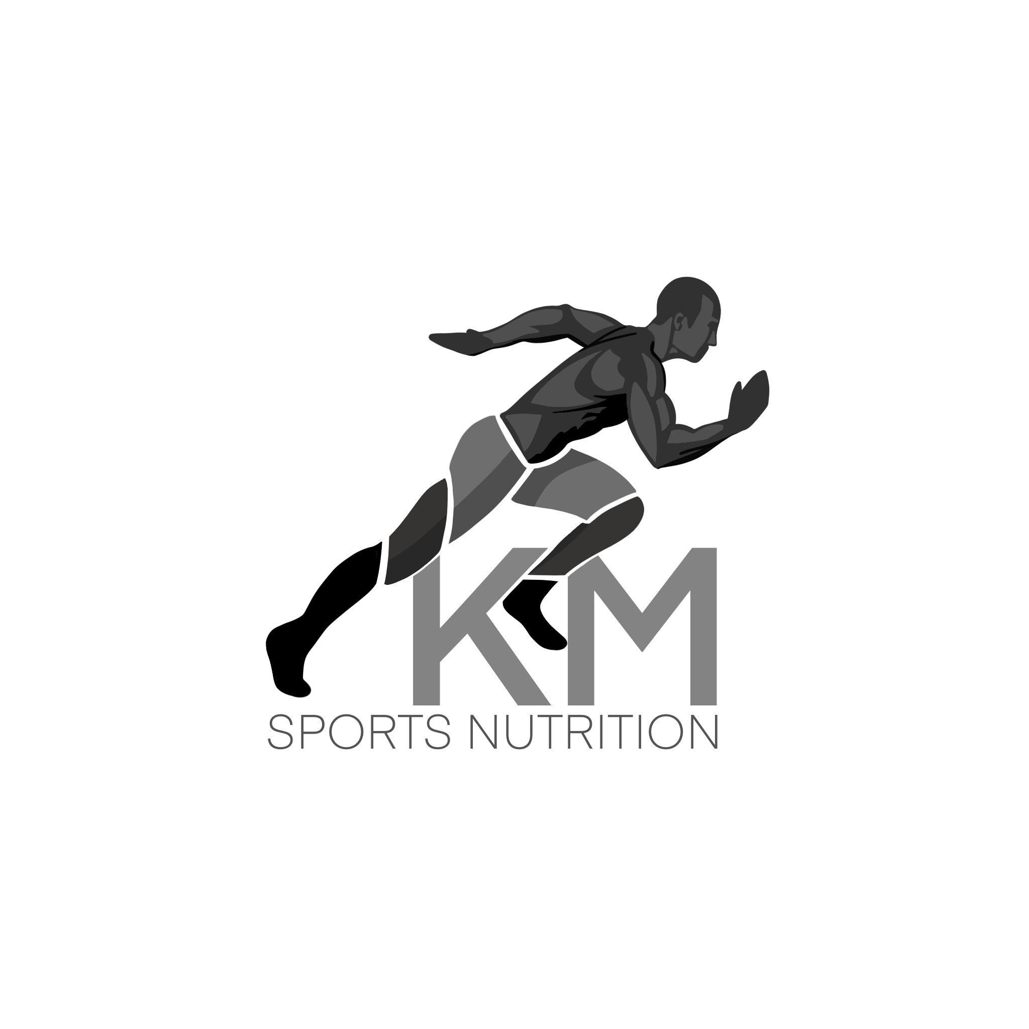 KM Sports Nutrition Launches Virtual Nutritionist Platform