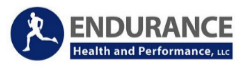 Endurance Health and Performance, LLC Open Nationally for Telehealth Visits