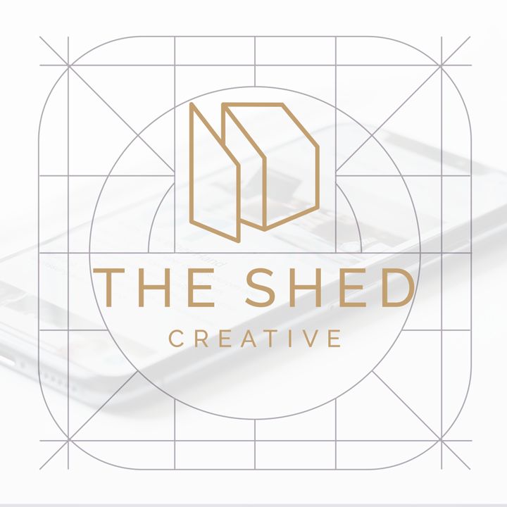 The Shed Creative Introduces MobiusEDGE Apps for SMBs