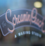 The Screamin Peach Expands Operations to Johnstown-Loveland With Opening of Fourth Location