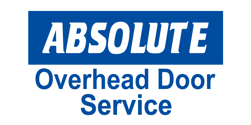 Absolute Overhead Door Service, a Top Garage Door Repair Company in Lexington Announces Expanded Hours