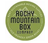 Rocky Mountain Box Company Now Serving Northern Colorado, Boulder, and Denver
