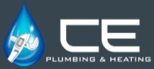 CE Plumbing & Heating, Top Kelowna Plumbers Announce Expanded Service for BC