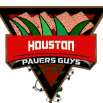 Houston Pavers Guys Offers High-Quality Paving Services in Houston, TX