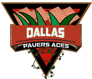 The Paver Aces Offers Suitable, High-Quality Alternatives for Their Clients' Residential and Commercial Projects in Desoto, TX