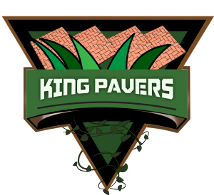 Find High-Quality Paving Installation Services at The King Pavers Co. in Orlando, FL