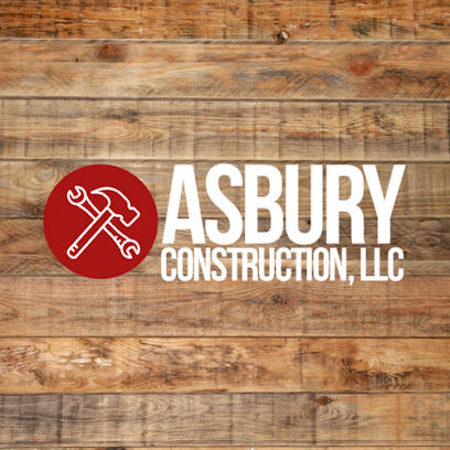 Remodeling Contractor Lawrence KS Firm Asbury Construction LLC Achieves Top Reputation And Experience Ratings