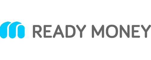 Ready Money Capital Limited Launched New Loan Matching System for Better Results