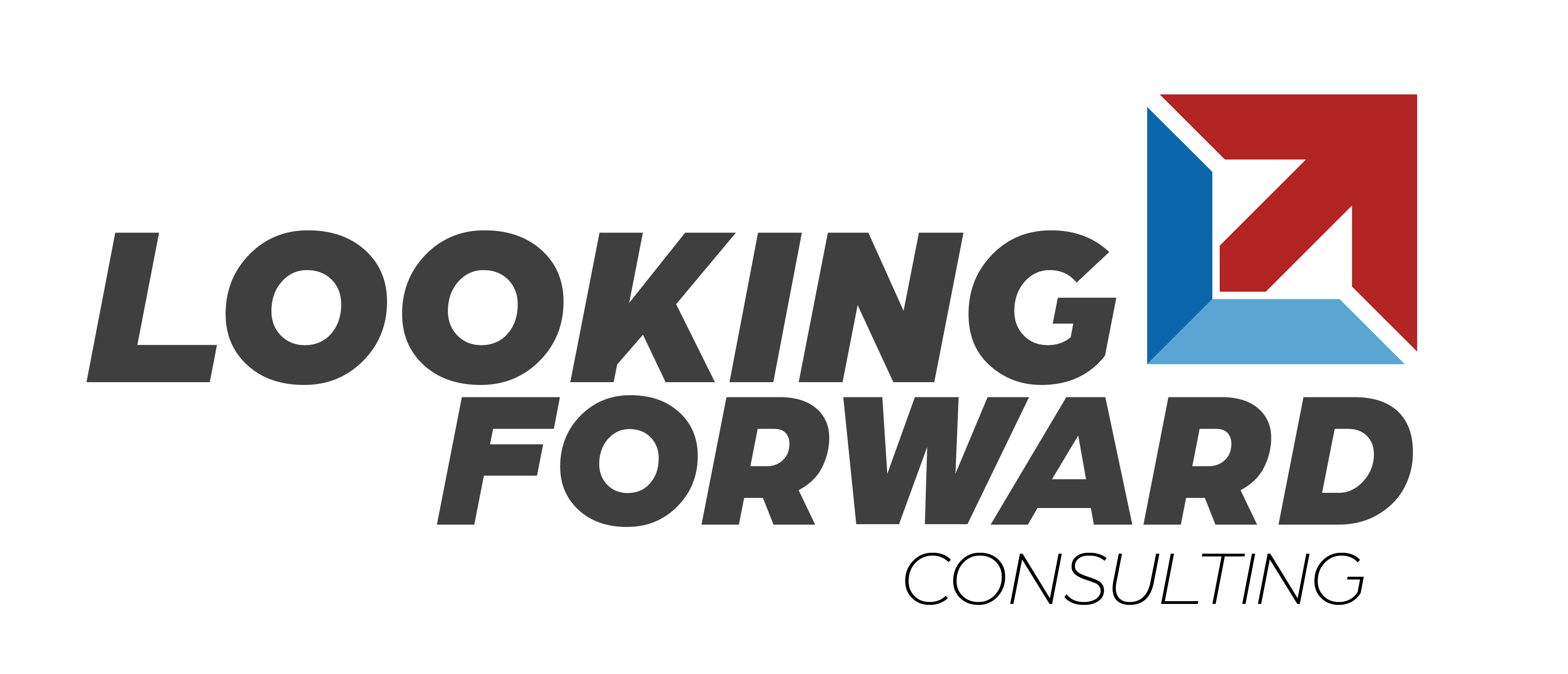 Looking Forward Consulting Provides Innovative Alternatives For Leadership Development