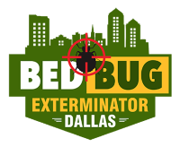 Bed Bug Exterminator Dallas is a Top-Rated Bed Bug Removal Company in Dallas, TX