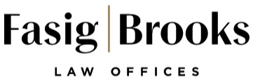Fasig | Brooks Has Personal Injury Lawyers in Jacksonville With a Proven Track Record of Successful Cases Handled