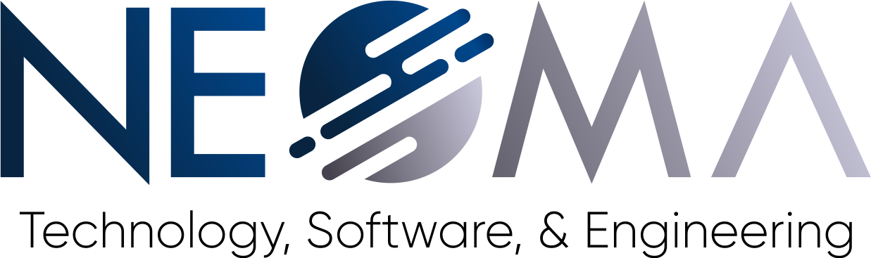 Technology Firm Neoma Now Offering Software Services Internationally