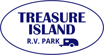 Visit Treasure Island Mobile Home & RV Park as New Travel Trend Emerges in California