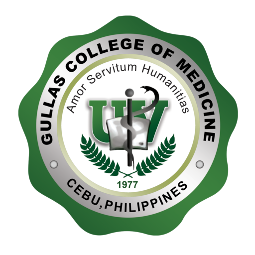 The UV Gullas College of Medicine in the Philippines Offers the Most Comfortable MBBS Study Ambiance to Students from Abroad