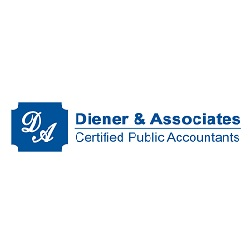 Northern VA Outsourced Accounting Firm Educates On DCAA Accounting Services