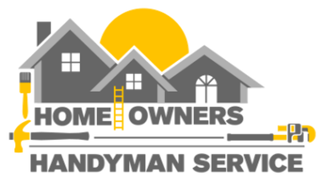 NYC Handyman: Providing quality services for all household projects across New York City and Brooklyn