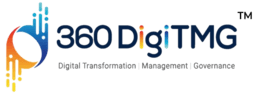 360DigiTMG Offers the Best Data Science Training in Bangalore