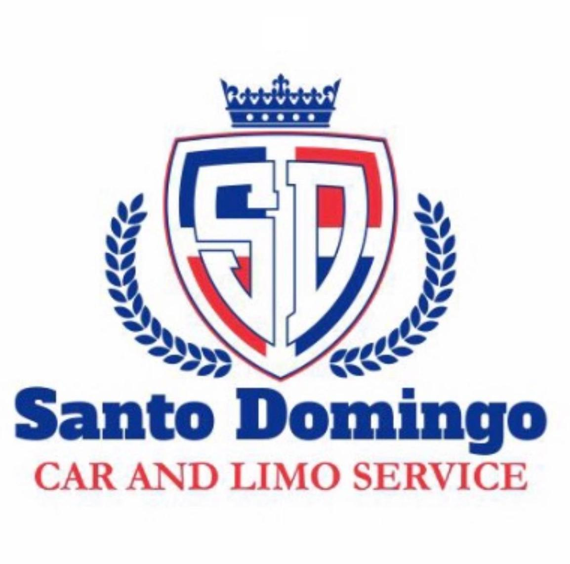 Santo Domingo Car Service Honored for Excellence in Car Service