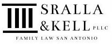 San Antonio's Top Law Firm, Sralla & Kell PLLC Family Law San Antonio Expands Service Hours