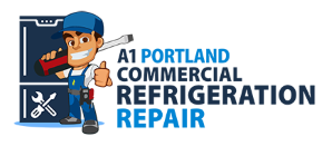 A1 Portland Commercial Refrigeration Repair is a Top-Rated Commercial Refrigeration Service Provider in Portland, OR