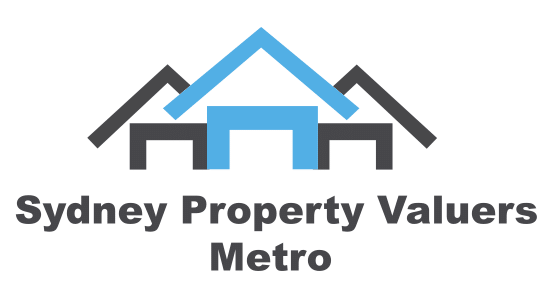 Sydney Property Valuers, a Top Property Valuation Company in Sydney Announces Expanded Service for NSW