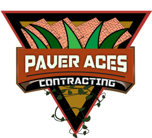 Paver Aces Contracting is a Leading Paving Company in Tucson, AZ