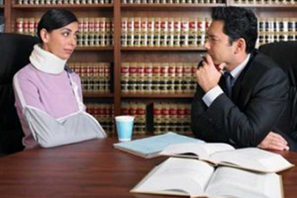 The Joel Bieber Firm Reminds Its Clients of Why It Is Necessary to Get A Personal Injury Attorney