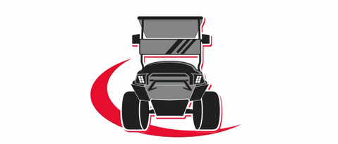 Crusin Carts, a Top Largo Golf Cart Rental Company in FL Announces Expanded Hours