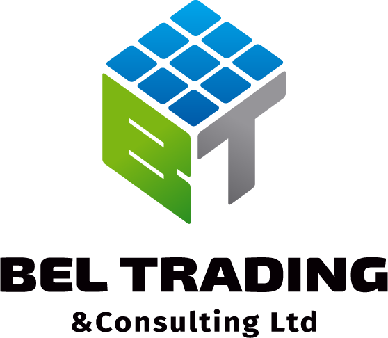 Bel Trading & Consulting Ltd always helps newcomers to solar energy