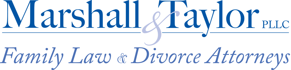 Raleigh Divorce Lawyers At Marshall & Taylor PLLC Facilitate Stress-Free Resolutions In Divorce Cases