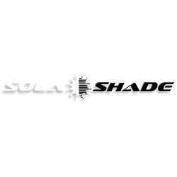 Sola Shade Supplies Blinds and Awnings from Australia's Most Trusted Brands