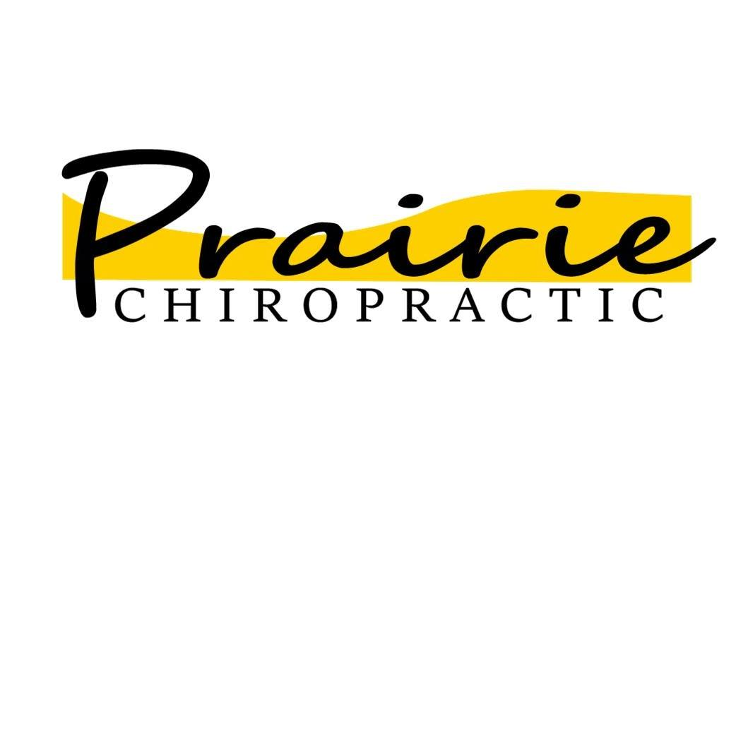 Sun Prairie Chiropractor is Now Accepting New Patients from Sun Prairie, East Madison, De Forest, and Cottage Grove, WI