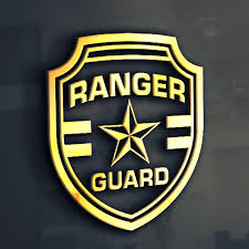 Ranger Guard & Investigations Agrees to Partner With Courtyard Marriott