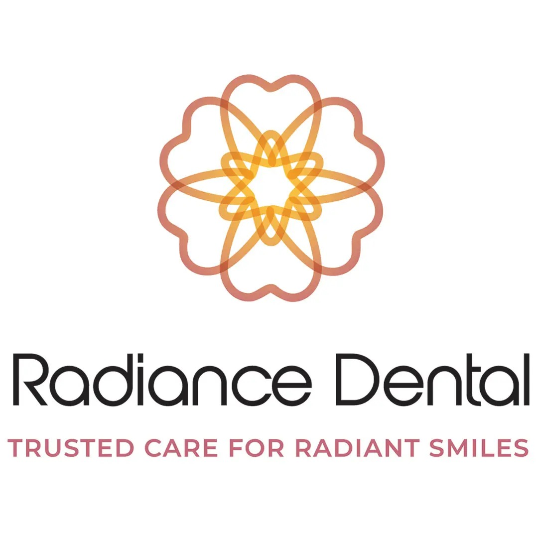 Radiance Dental, a Cosmetic Dental Practice in Camas, WA Announces New Website