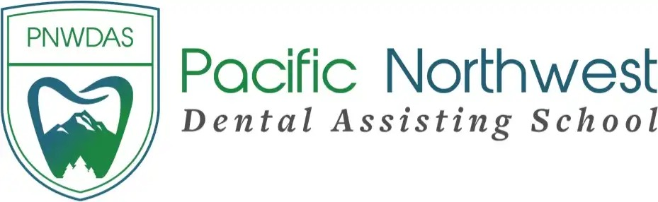 Pacific Northwest Dental Assisting School in Camas, WA Produces the Best Dental Assistants for Dentists in the OR and WA Areas