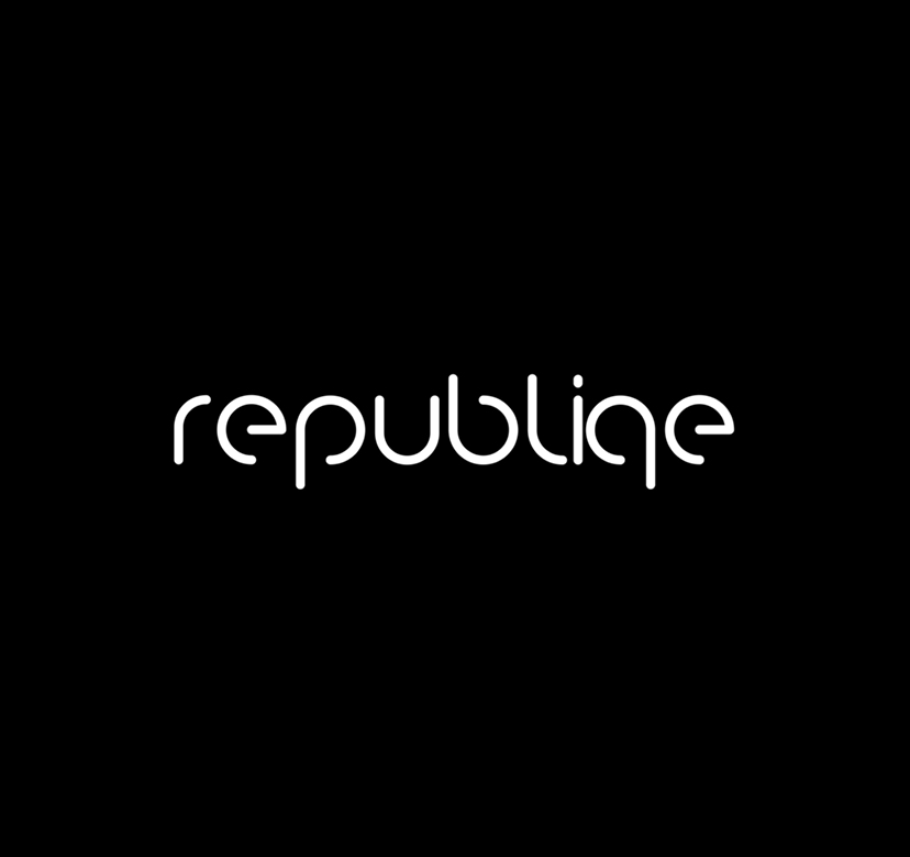 Republiqe Reinvents Luxury Fashion In A Digital World