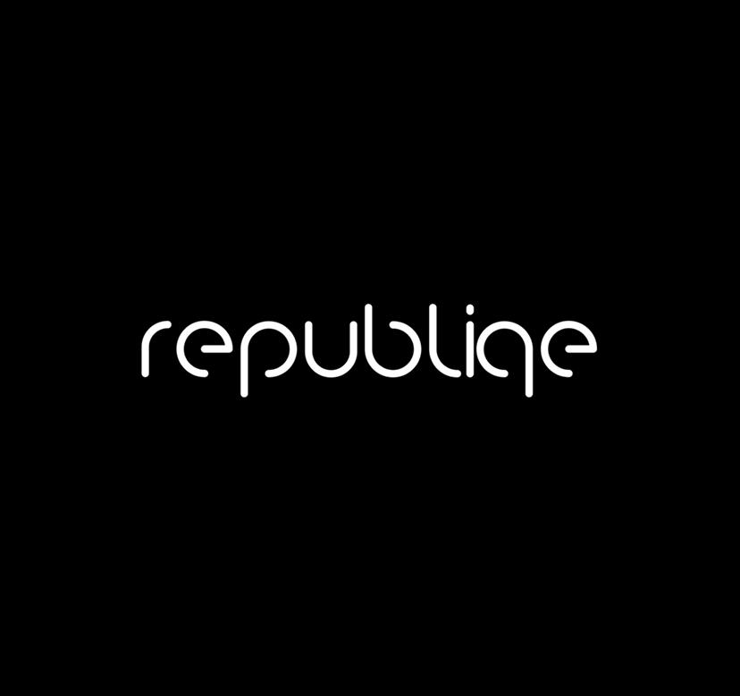 Republiqe Reinvents Luxury Fashion In A Digital World