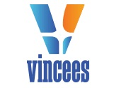 Vincees Offers White Label SEO Services for Businesses