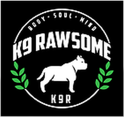 K9 Rawsome Emerges As the Leading Provider of Pet Food in Sydney