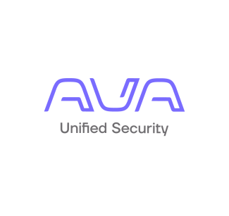 Ava completes unified security merger, against hybrid physical-cyber security threats