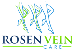 Rosen Vein Care Sets Standards for Patient-Focused Vein Treatments