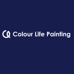 Colour Life Painting, CLP Becomes a Dulux Accredited Painter