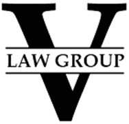 The Valente Law Group Handles All Medical Malpractice Cases in Crofton, Maryland