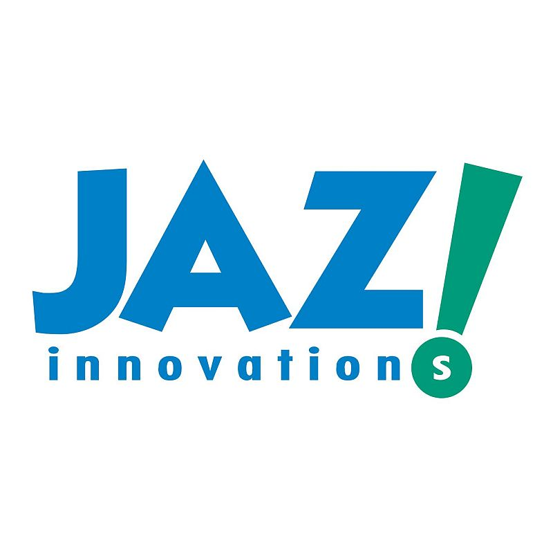 JAZ Innovations Announces the Availability of Its Range of Products at SpartanNash (SPTN)