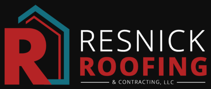 Resnick Roofing Honors World Humanitarian Day